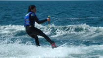 Wakeboard Albufeira, Albufeira, Other Water Sports