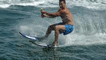Waterski Albufeira, Albufeira, Other Water Sports