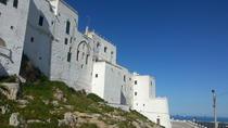Ostuni Walking Tour, Puglia, Walking Tours