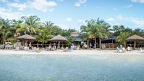 Shore Excursion: West Bay Beach with Lunch, Roatan, Ports of Call Tours