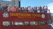 Kansas City City Tour, Kansas City, Bus & Minivan Tours