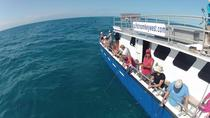 Private Charter for 6 or more people, Key West, Fishing Charters & Tours