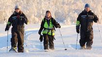 Snow Shoe Tour in the Arctic Tromso, Tromso, Ski & Snow