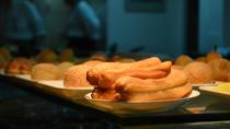 3.5-Hour Tianjin Local Food Tour