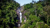 12 Flights: Zipline Eco Adventure in Langkawi, Langkawi, Ziplines