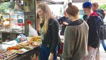 Private Food Tour: The best bites of Mongkok, Hong Kong SAR, Food Tours