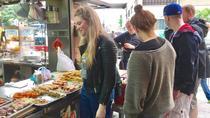 Private Food Tour: The best bites of Mongkok, Hong Kong, Food Tours