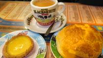 Private Half Day Local Markets Hopper and Foodie Tour in Hong Kong, Hong Kong SAR, Food Tours