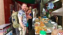 Small Group Local Markets Hopper and Foodie Tour in Hong Kong, Hong Kong SAR, Private Day Trips