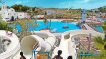 Full-Day Aqua Natura Water Park Admission Ticket in Benidorm, Benidorm, Water Parks
