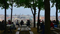 Beergarden Tour, Prague, City Tours