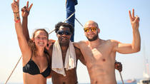 Fully Catered Day Sail on sailing yacht with skipper - Dubrovnik, Dubrovnik, Sailing Trips