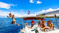 Yacht Week - 7 day sailing trip on a yacht with skipper - fully catered - Hvar, Hvar, Day Cruises
