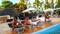 14days Romantic Tanzania Wildlife Safari & Zanzibar Beach Holiday, Arusha, Romantic Tours