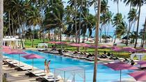 15days Spectacular Kenya & Tanzania Safari Combination with Zanzibar Beach, Nairobi, Multi-day Tours