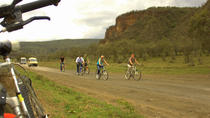 Lake Naivasha and Hells Gate Small Group Day Tour from Nairobi, Nairobi, Day Trips