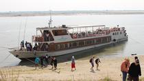 Sightseeing Cruise from Mandalay to Bagan, Mandalay