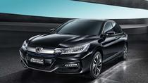 Xi'an Airport Arrival or Departure Transfer Service with English-Speaking Driver, Xian, Airport & ...