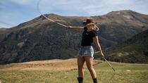 Private 2-hour Outdoor Shooting Experience Near Kingston, Queenstown, Adrenaline & Extreme