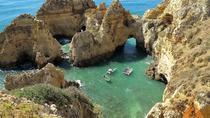 Lagos Grottos & Coastline Trip, Lagos, Day Cruises