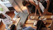 Kangaroo Valley Italian Cooking Class, New South Wales, Cooking Classes