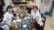 Hoi An Vegetarian food tour - Hoi An Motorbike Tours With Lady Bikers, Hoi An, Food Tours