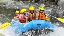 From Marmaris Dalaman River Rafting, Marmaris, Cultural Tours