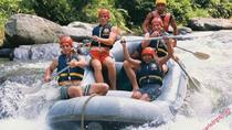From Marmaris Dalaman River Rafting, Marmaris, Other Water Sports