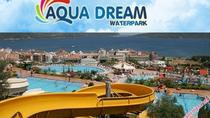 Marmaris Aqua Dream Water Park, Marmaris, Water Parks