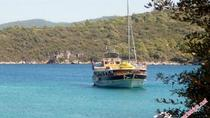 Marmaris Boat Trips - All Inclusive - Marmaris Lazy Day Boat Trips, Marmaris, Day Cruises