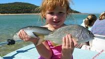 Marmaris Fishing Trips, Marmaris, Cultural Tours