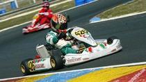 Marmaris Go Kart - Karting, Marmaris, Cultural Tours