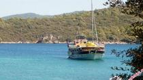 Marmaris Hisaronu (Aegean Islands) Boat Trips All inclusive, Marmaris, Cultural Tours