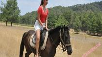 Marmaris Horse Safari, Marmaris, Cultural Tours