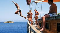 Marmaris Private Boat Trips, Marmaris, Day Trips
