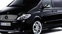 Marmaris Private VIP Airport Trasfers, Marmaris, Airport & Ground Transfers