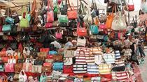 Marmaris Shopping Trip (Mugla Market), Marmaris, Food Tours