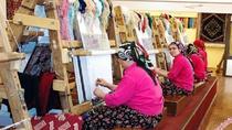 Village tours from Marmaris, Marmaris, Cultural Tours