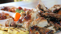 All about Jerk, Antigua, Food Tours