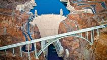 Small Group Hoover Dam Walking Tour, Las Vegas, Half-day Tours