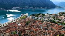 Private Kotor old town tour, Kotor, Private Sightseeing Tours