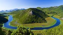 Skadar Lake & wine tour from Podgorica, Podgorica, Wine Tasting & Winery Tours