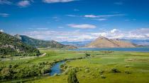Skadar Lake experience, Kotor, Day Trips