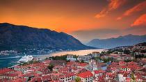 The short Montenegrin adventure from Podgorica, Budva, 4WD, ATV & Off-Road Tours