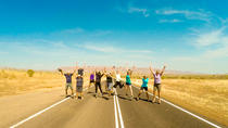12-day Cairns to Darwin tour, Cairns & the Tropical North, Multi-day Tours