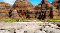 9-Day Kimberley Offroad Adventure from Broome to Darwin, Broome, Multi-day Tours