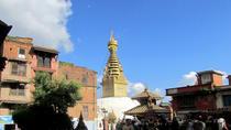 4 Days Honour of Kathmandu, Kathmandu, Cultural Tours