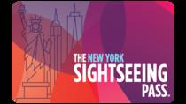 New York Sightseeing-Pass, New York City, Sightseeing Passes