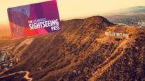 The Los Angeles Sightseeing Pass with 3, 4, or 5 Attractions, Los Angeles, Attraction Tickets