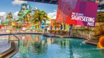 The Orlando Sightseeing Flex Pass, Orlando, Sightseeing Passes